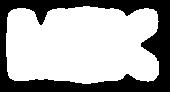 Jász-Nagykun-Szolnok Megyei Területi Szervezet
